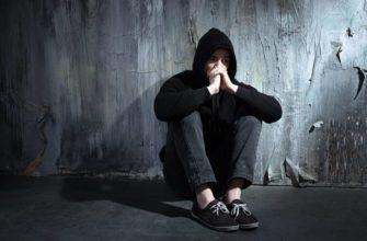 неочевидные признаки деградации личности