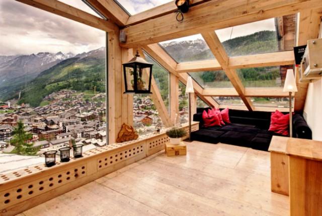 10 классных вещей, которые каждый бы хотел иметь у себя дома!