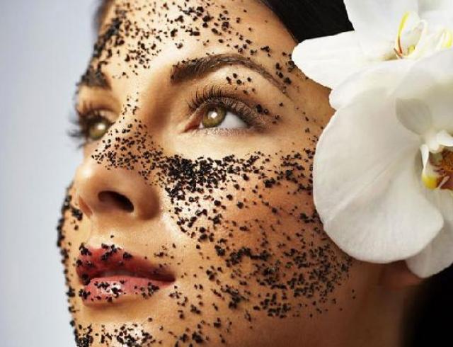 10 секретов красоты, которые не рассказывают профессионалы