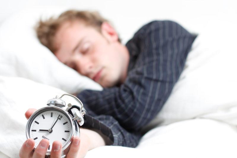 10 способов превратить 1 день в незабываемый отдых