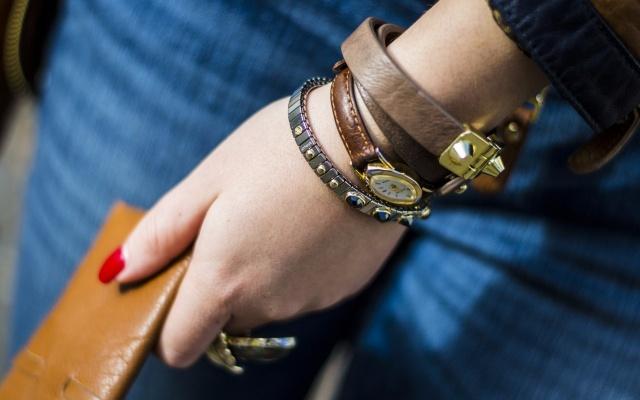15 вещей, которые раньше вызывали насмешку, а сейчас на пике моды