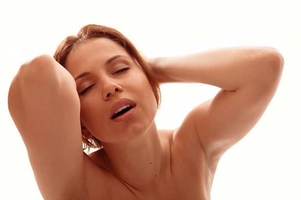 5 несексуальных действий, вызывающих состояние оргазма