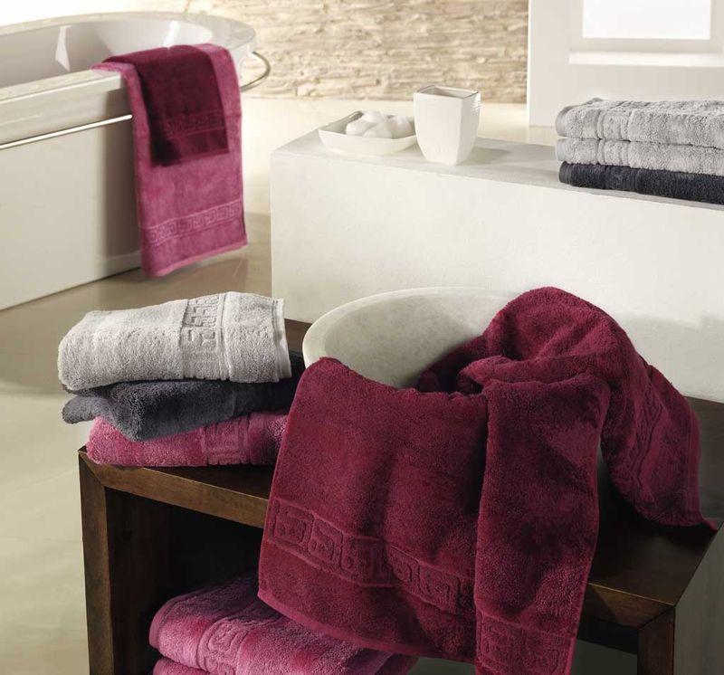 5 предметов интерьера для уюта в доме этой осенью