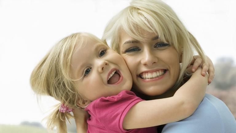 5 причин, по которым мужчины не спешат жениться на женщинах с ребенком