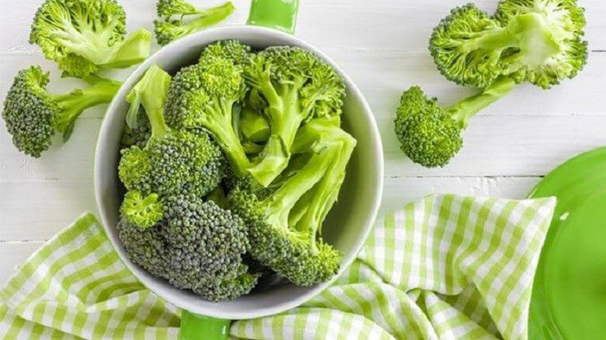 5 вкусных, полезных и доступных сезонных продуктов, которые помогут похудеть