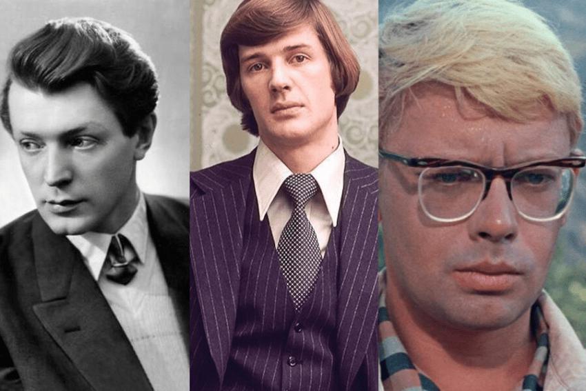 5 звездных мужчин, которые заставили любимых женщин пойти на аборт