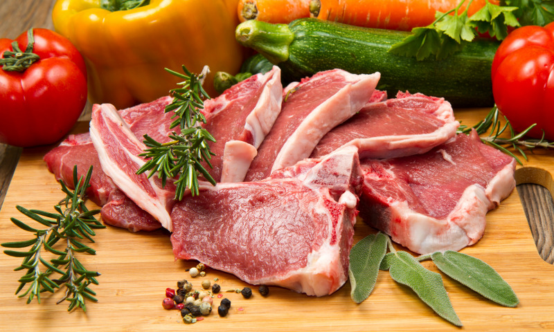 6 продуктов, которые опасно брать на пикник
