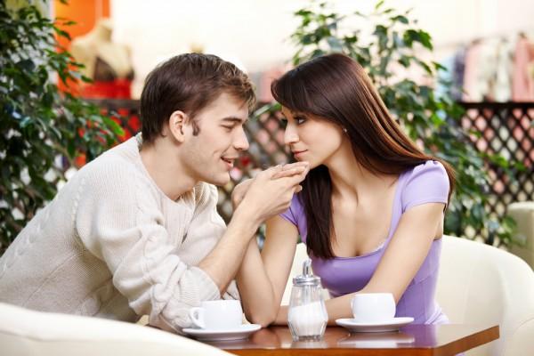 6 вопросов, ответы на которые стоит получить до секса