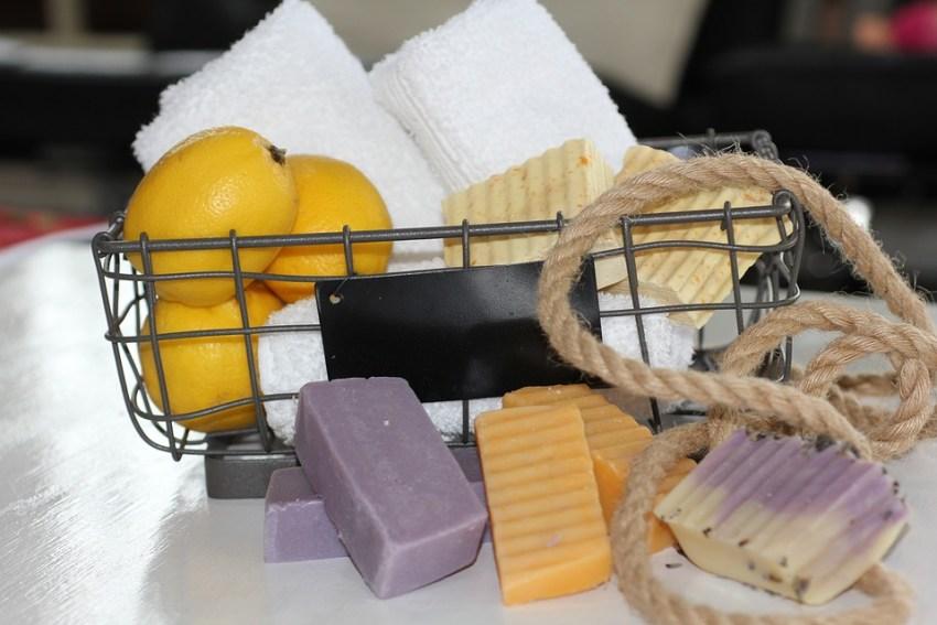 9 ежедневных привычек, которые пагубно влияют на здоровье человека