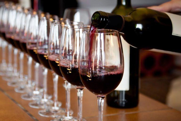 Алкоголь и здоровье: какую дозу можно считать безвредной?