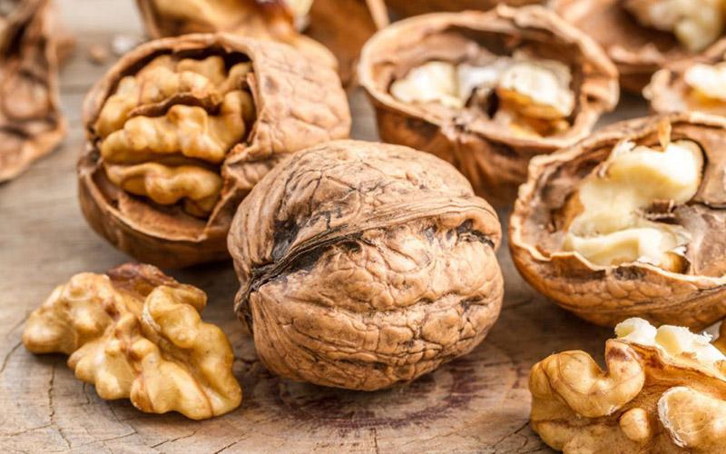 Безуглеводная диета — принципы построения, преимущества и противопоказания