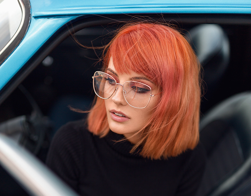 Будь в тренде! 5 модных оттенков волос этой зимы-2020