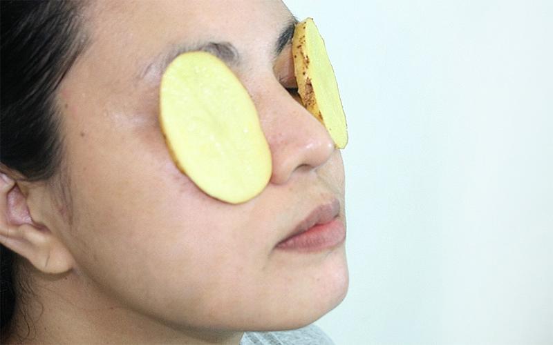Быстрое и эффективное устранение проблемы покраснения глазных яблок