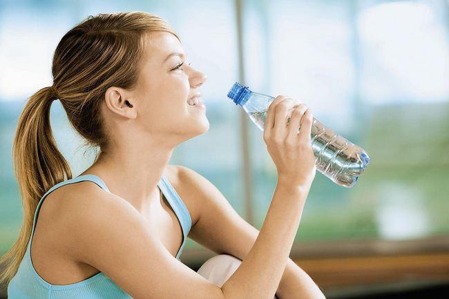 Быстрое похудение на жесткой диете: противопоказания, меню, эффект