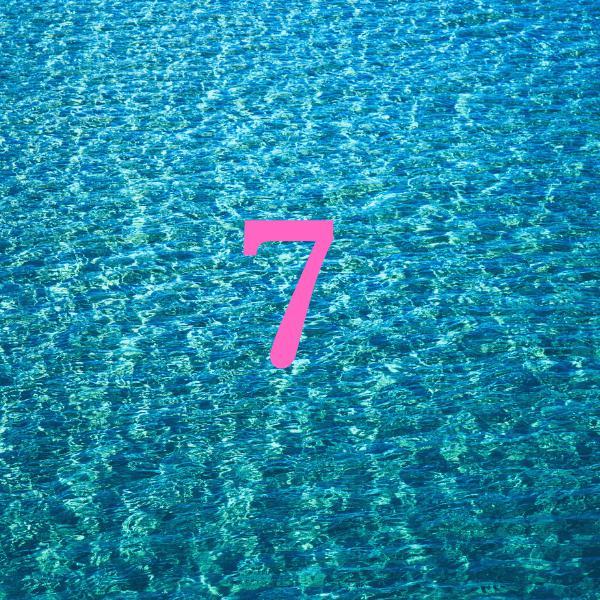 Число дня рождения. Что говорит о нас эта цифра?