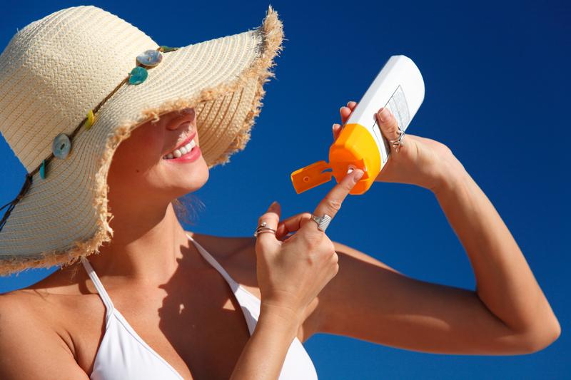 Что нужно знать, чтобы летом уберечь себя от рака кожи?