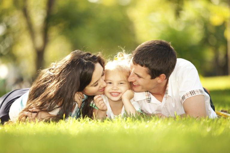 Что помогает нам сохранить брак? 5 важных потребностей в отношениях