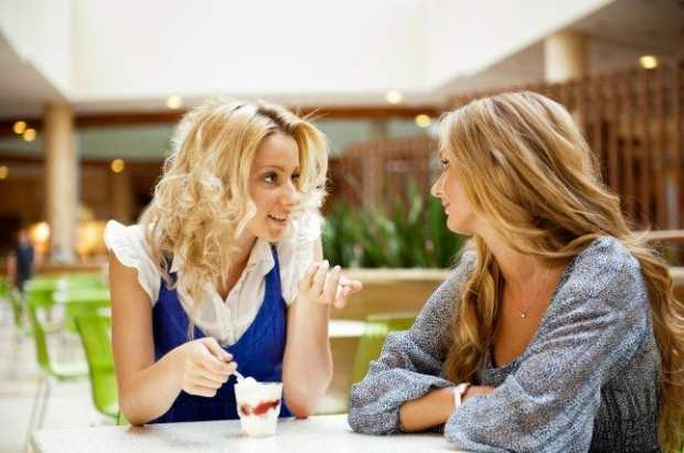 Что значит «мудрая женщина»? Вредные рекомендации психологов