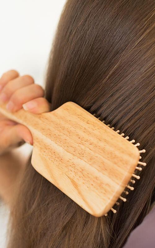 Длинные и короткие волосы: преимущества, недостатки и проблемы