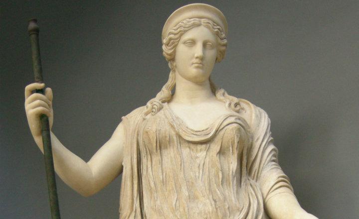 Древнегреческий гороскоп: какие боги являются твоими покровителями?