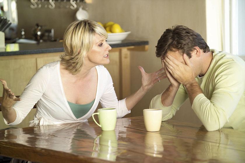 Эффективные способы, которые помогут вам помириться после ссоры