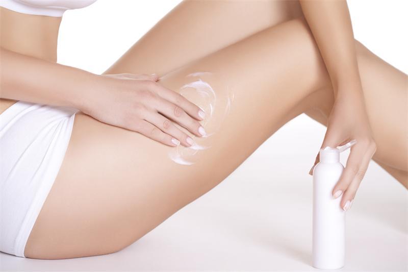 Эффективный и простой антицеллюлитный массаж