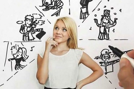 Эти 10 вещей нужно начать делать исключительно ради себя