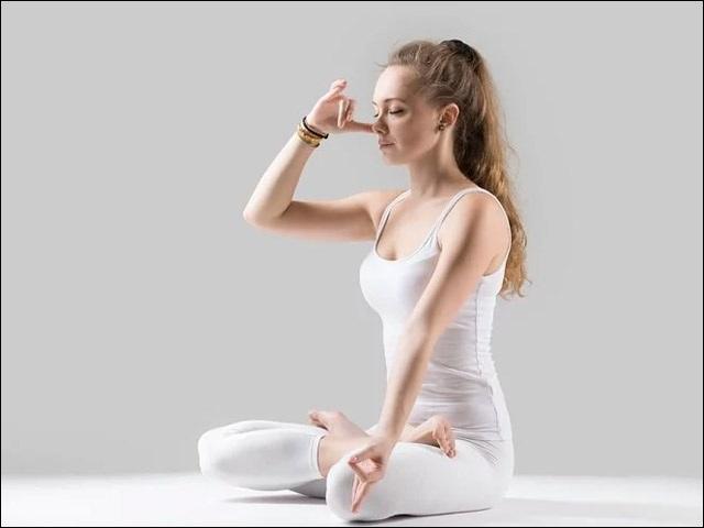 Гимнастика по методике Стрельниковой: осознанное глубокое дыхание