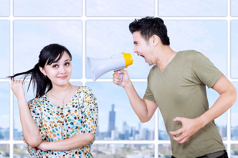 Главные привычки счастливых людей