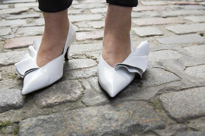 Хотите, чтобы вашим ножкам было и удобно, и красиво? Тогда тебе к нам!