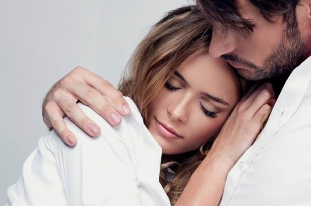 Избегайте эти пять причин, и измена любимого человека не застанет вас врасплох