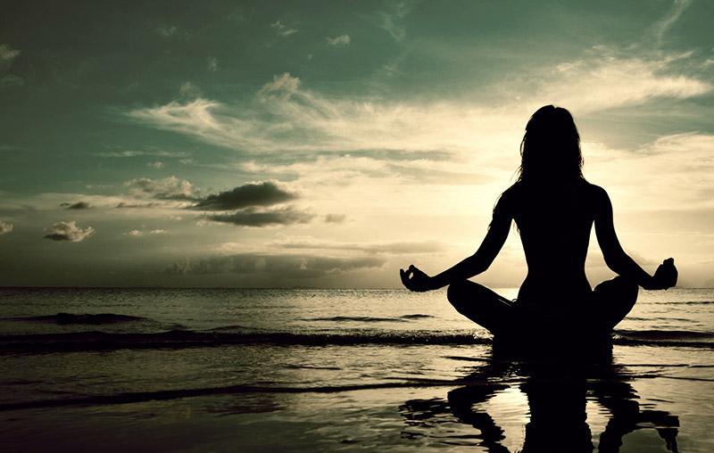 Изменение отношения к стрессу как залог психического и физического здоровья