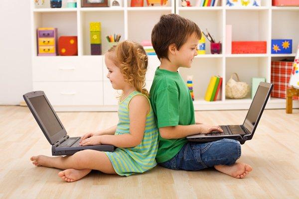 Как бороться с агрессией трудного ребенка?