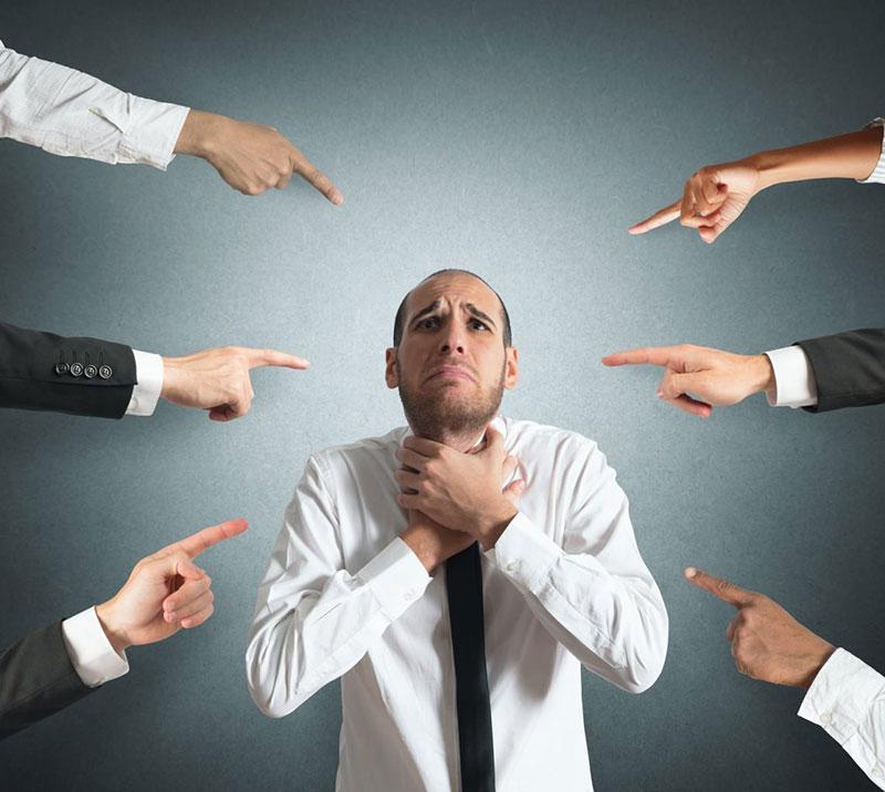 Как бороться с рассеянностью?