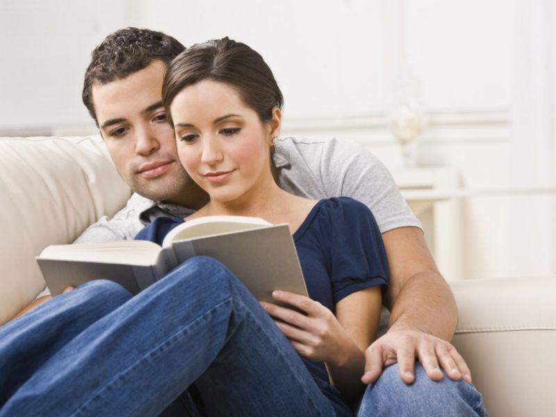 Как достигнуть совместимости вашей пары? 7 основных уровней