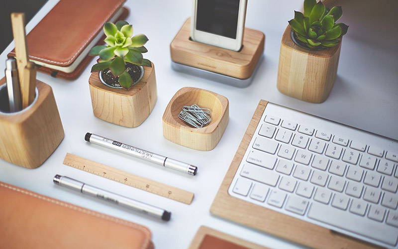 Как научиться эффективно распределять рабочее время?