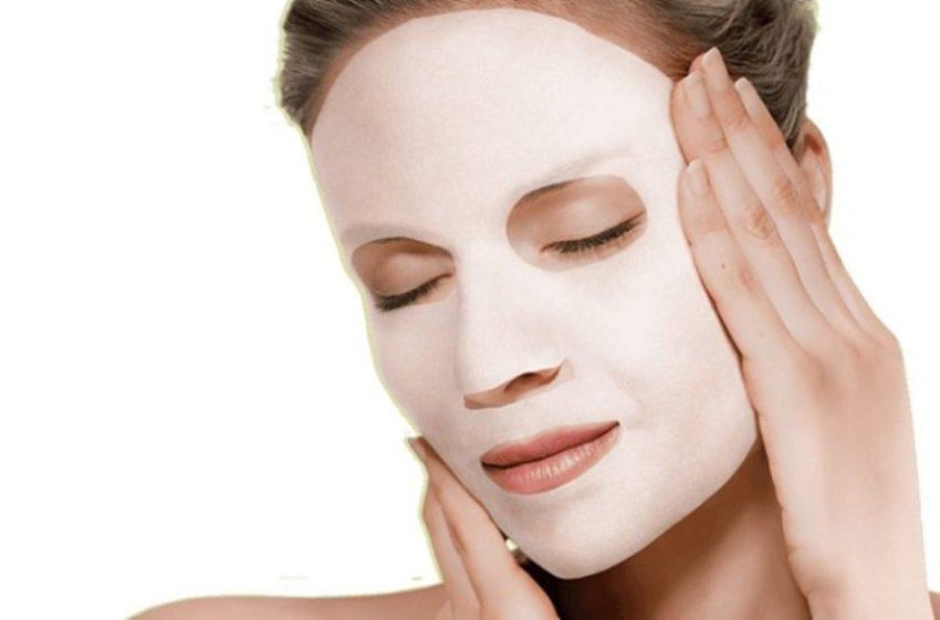 Как обмануть время или 11 секретов «молодильного» макияжа