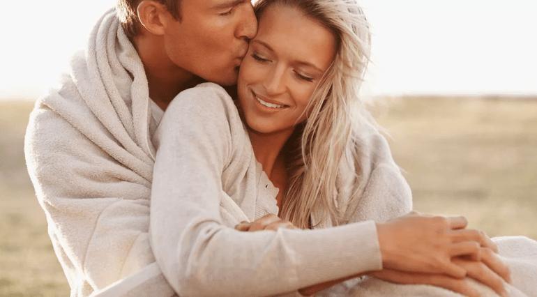 Как перестать быть жертвой любви? Опыт зрелых отношений