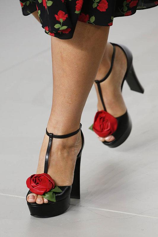 Как подобрать модный гардероб с минимальными затратами