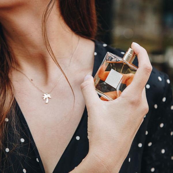 Как правильно использовать парфюм? Секреты и хитрости, которые известны немногим