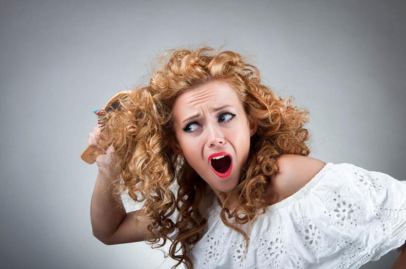 Как правильно отреагировать на внезапно возникшую неловкую ситуацию?