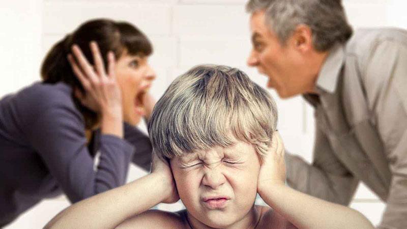 Как преодолеть губительное влияние злости?
