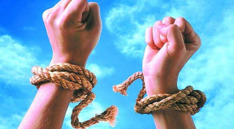 Как преодолеть разрушительную силу чувства вины?