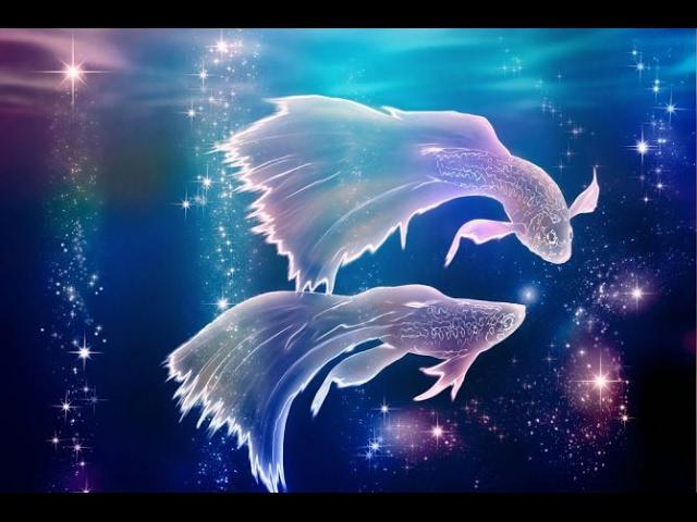 Как разные знаки Зодиака проявляют свою обиду?