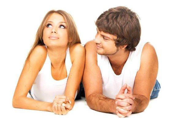 Как сохранить теплые отношения на всю жизнь?