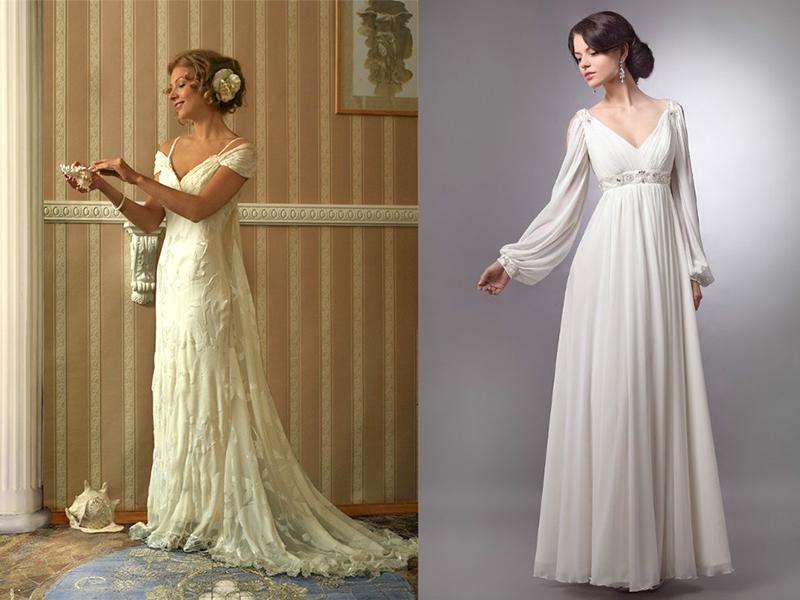 Как стать королевой бала? Фасоны вечерних платьев, которые привлекут к вам внимание