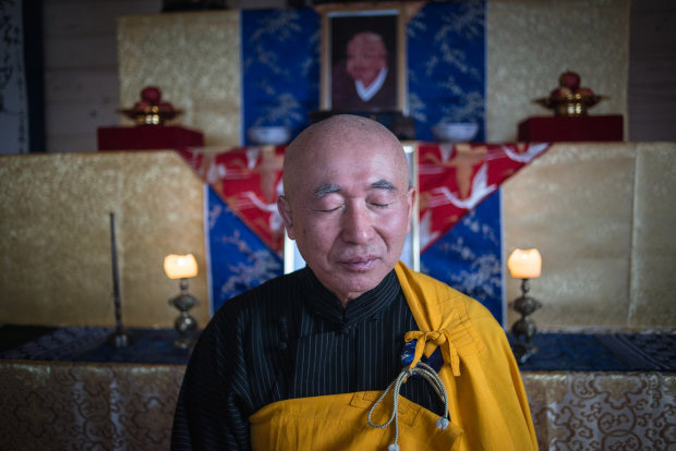 Как влияет карма на личные качества человека по определению буддизма