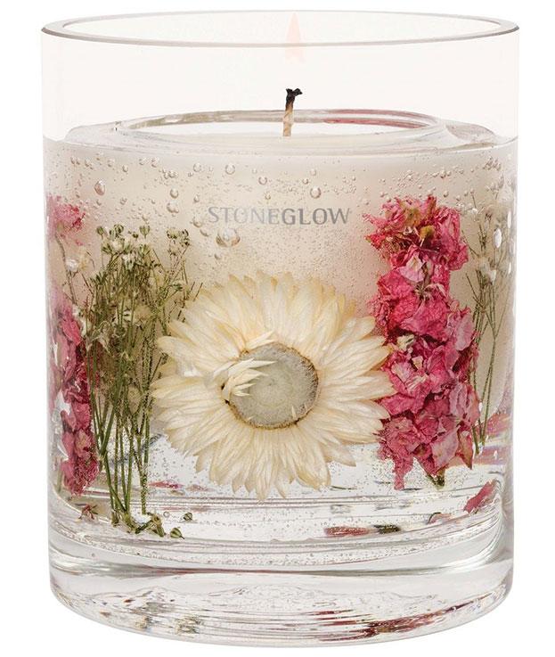 Как выбрать правильный аромат для дома?