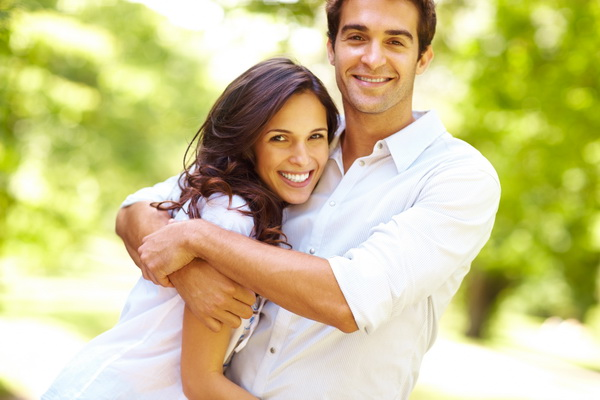 Как женские прокладки, белье и секс влияют на твое здоровье?