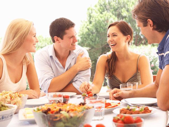 Какие фразы никогда не стоит говорить своему мужу?